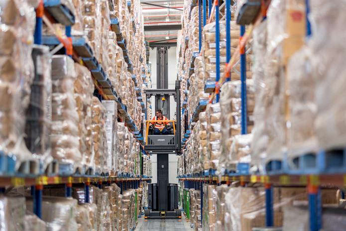 VISA Warehouse_lowres_45.jpg
