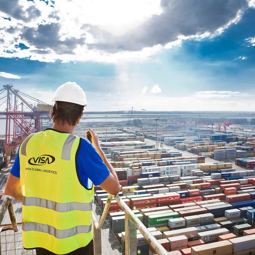 IMPORT-EXPORT: nuove sfide, nuovi scenari internazionali e possibili sviluppi futuri