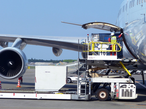 airfreight-controlled-temperature