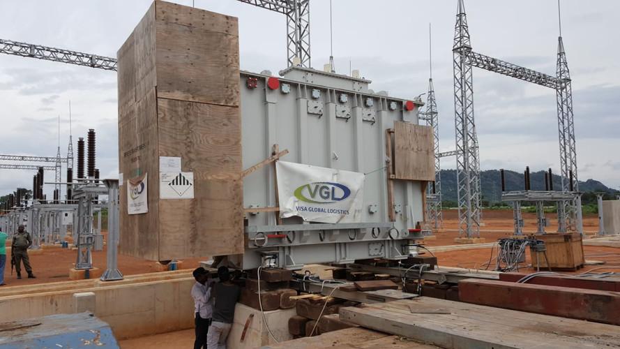 vgl-special-project-nigeria