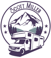 Scott Miller RV Donation.png