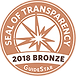 Guidestar Bronze.png