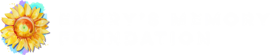 Emerys Memory Foundation Logo