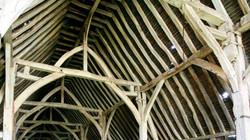 Barn Internal For Web.jpg