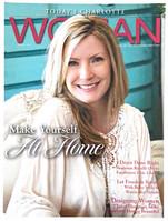 TodaysCharlotteWoman-cover_2015.jpg