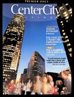 CenterCityLiving-cover_2008.jpg