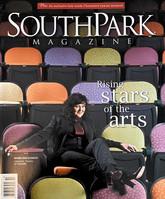 SouthparkMag-Cover_Jan2009.jpg