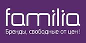 Logotip-fioletovyj-png-1-2048x1024.png