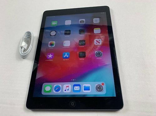 iPad Air 16GB Wifi   Cheap Ipad   Cheap Tablet   Apple   Cheap Apple  