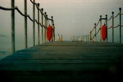 Wharf Walk - Sharm El Sheik