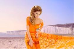 Natasha-Darling-Pashion-Mag-6
