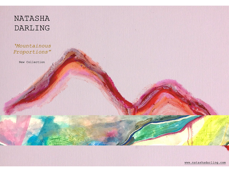 Natasha-Darling-Mountainous-Proportions-