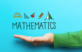 幼兒奧林匹克數學