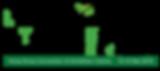 LTE2018_logo-01.png