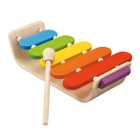 xylophone.jpeg