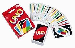 紙牌遊戲大激鬥