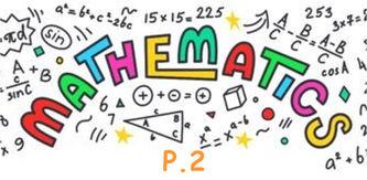 P.2 Math.jpg