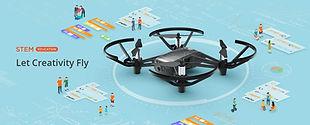 Autopilot遙控四軸飛行器編程競技賽