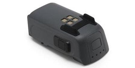 "DJI Spark 智能飛行電池 (DJI Spark ""曉"" 航拍遙控四軸飛行器專用)"