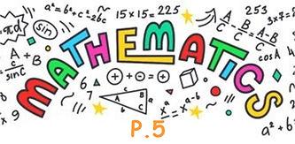 P.5 Math.jpg