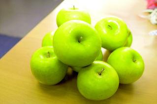 卓師教育 青蘋果