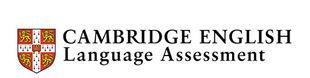 Cambridge Starters劍橋英語課程(基礎第一級)