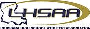 LHSAA logo.jpg