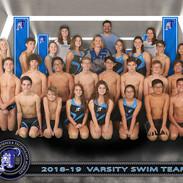Pat Taylor 2018-19 10x8 Varsity Swim V2