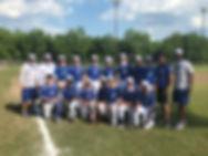 MS Baseball 2018.JPG