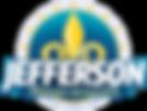 Logo_JPSchools_Color.png