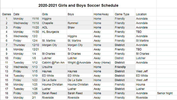 Soccer Schedule 2020.png