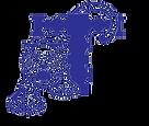 Patrick_Taylor_logo-removebg-preview.png