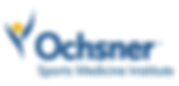 Ochsner_Sports_Medicine.png
