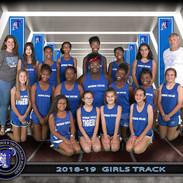 Pat Taylor 2018-19 10x8 Girls Track V2 s