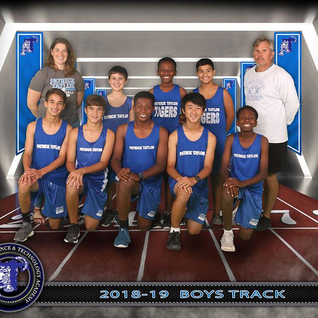 Pat Taylor 2018-19 10x8 Boys Track V2 sm