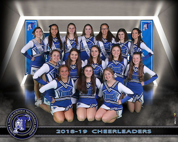 Pat Taylor 2018-19 Cheer 8x10 V2 small.j
