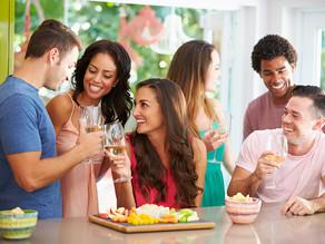 5 Consejos para organizar una buena reunión