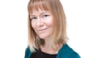 julie ménard uqam psychologie travail