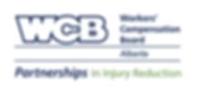 WCB Workers Compensation Board Albrerta