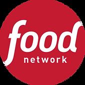FoodNetLogo.png