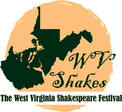West Virginia Shakespeare Festival Logo