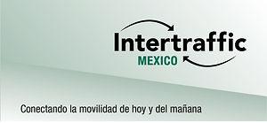 intertraffic.jpg