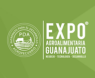 expo gua.png