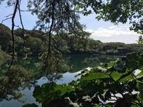 Wheal Grey Lake View