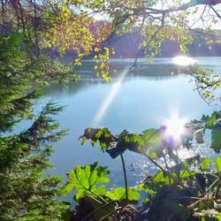 Wheal_Grey_Lake