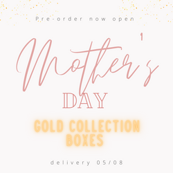 Mother's Day Collection 2021
