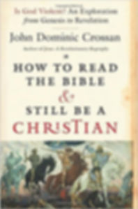 how to read le bible.jpg