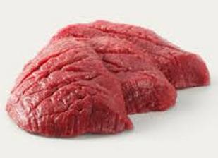 Biefstuk 2 stuks