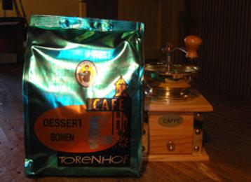 Koffie 500g