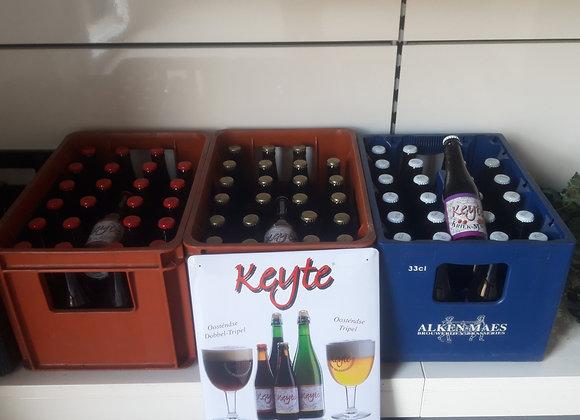 Keyte-bier